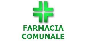 Dipendente di farmacia comunale: quale destino in caso di cessione dell'esercizio? – QUESITO