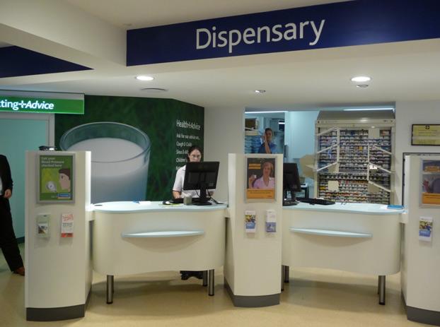 La cessione della farmacia che gestisce anche un dispensario può comportare una nuova istruttoria circa l'individuazione dell'esercizio affidatario