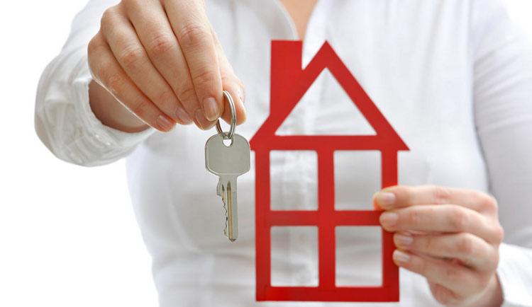 Spese per intermediazione immobiliare: per la detrazione non basta la fattura – QUESITO