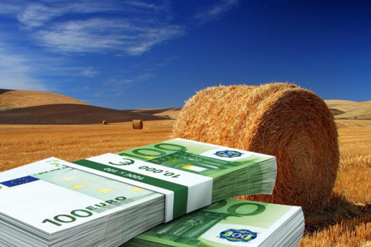 Dopo le novità della Stabilità 2016 come ci si deve regolare per il pagamento dell'IMU sui terreni agricoli