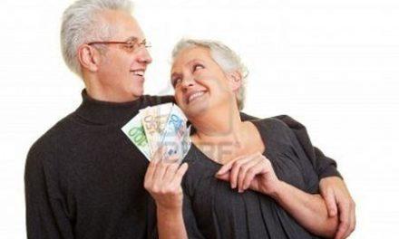 Un vincitore di concorso vicino alla pensione – QUESITO