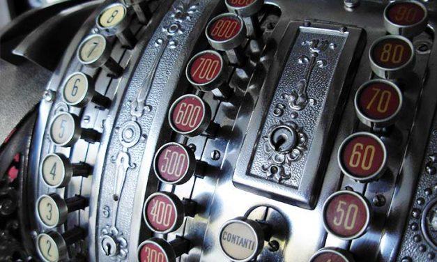 Le comunicazioni al STS in caso di mancato funzionamento del misuratore fiscale – QUESITO