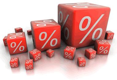 Superammortamento e beni di costo unitario inferiore a € 516,40 – QUESITO