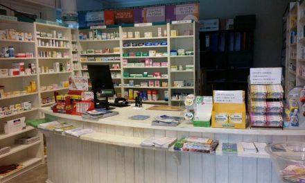 Gestione provvisoria o dispensario? – QUESITO
