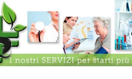 """I """"sacri testi"""" sulla farmacia dei servizi – QUESITO"""