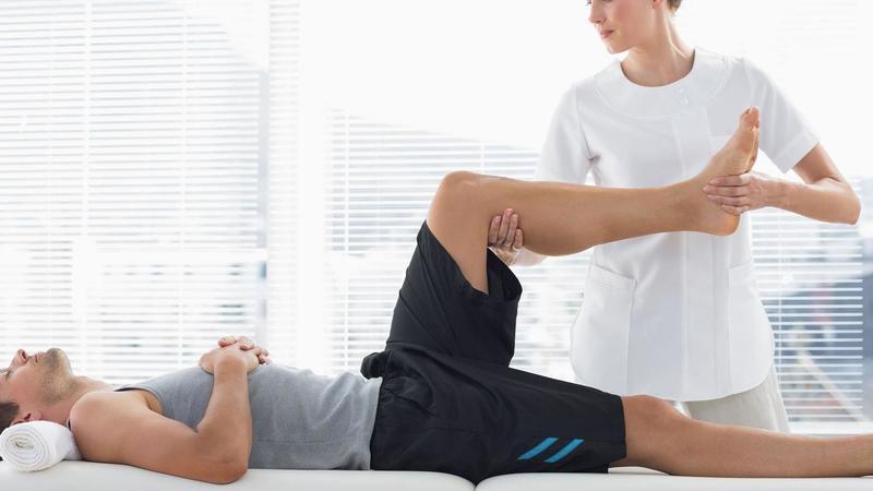 Le prestazioni del fisioterapista in farmacia – QUESITO