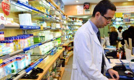Ulteriori agevolazioni per i conferimenti di farmacie in società