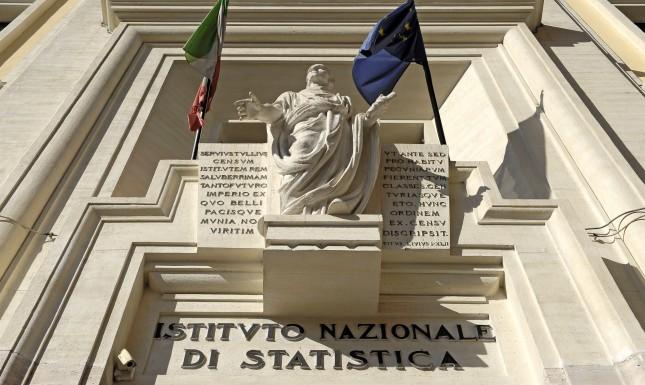"""I discutibili """"dati Istat"""" assunti nelle revisioni ordinarie pugliesi – QUESITO"""