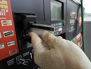 Utilizzo di carte di credito, di debito e prepagate alternativo alla scheda carburante – QUESITO