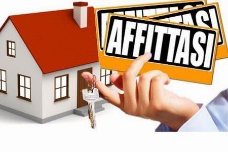 Locazioni immobiliari: a chi spetta la registrazione – QUESITO