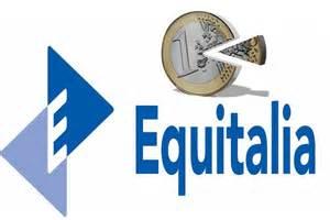 """Cartelle di pagamento: rateazione """"a ostacoli"""" per i creditori della P.A. – QUESITO"""