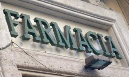 Se in Emilia uno dei co-assegnatari è titolare di farmacia in forma individuale – QUESITO