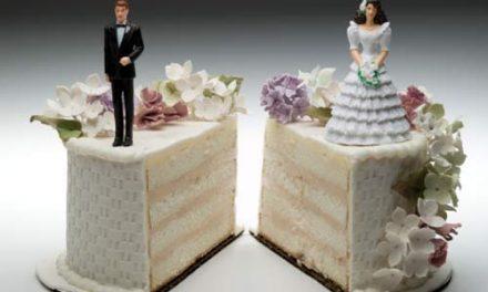 Fiscalità della separazione legale (e del divorzio): un breve vademecum