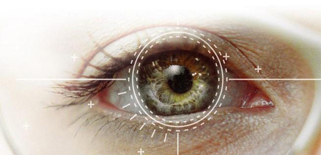 Ottico optometrista in farmacia – QUESITO