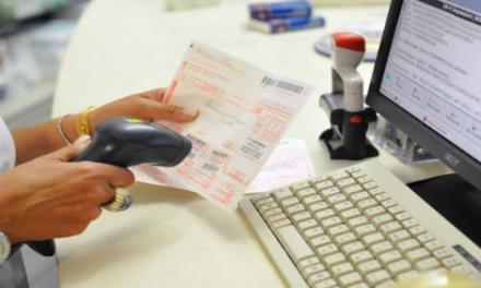 L'addebito all'attuale titolare di differenze contabili su DCR rilevate sulla gestione precedente – QUESITO