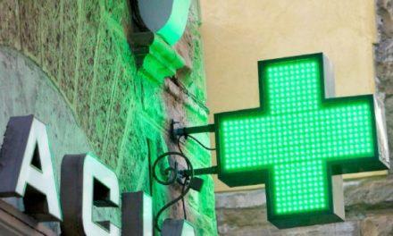 Al socio è preclusa qualsiasi attività professionale in o per un'altra farmacia – QUESITO