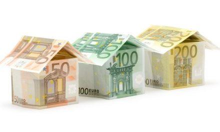 Finanziamento garantito da immobili: il patto marciano