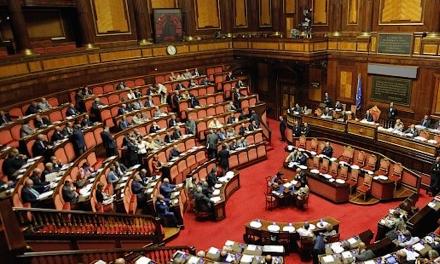 Prime indiscrezioni sulla Legge di Stabilità 2017