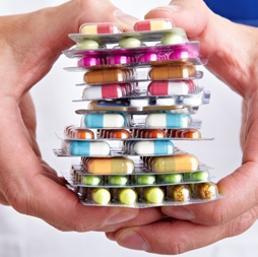 La conservazione dei farmaci scaduti – QUESITO