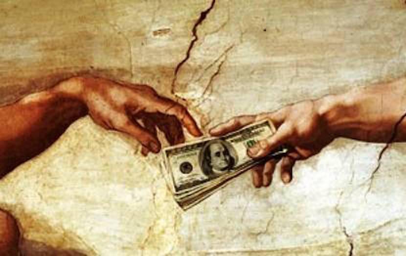 """Per la Cassazione  la caparra va tassata se la vendita """"sfumata"""" è """"plusvalente"""""""