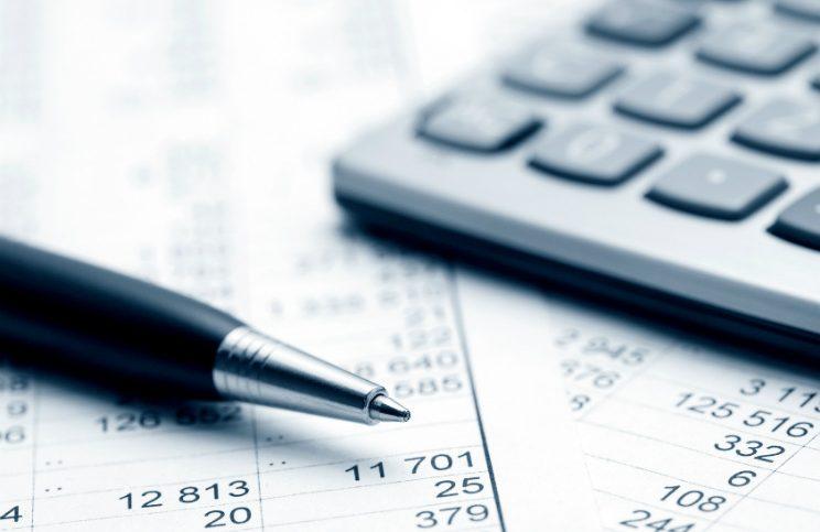 Indagine statistica gestione farmacia anno 2015