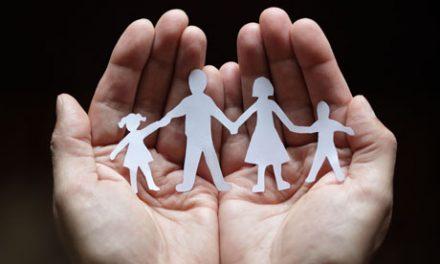 L'impresa familiare per le unioni civili e le convivenze di fatto:  certezze e perplessità – QUESITO