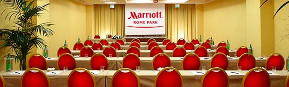 L'incontro con i vincitori laziali spostato al 13 novembre