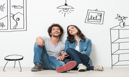 Fondo di garanzia e agevolazioni fiscali per acquisto prima casa