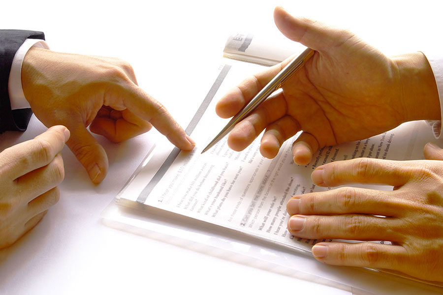 Se il creditore pignoratizio di un socio  non é farmacista – QUESITO