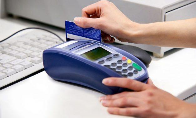 La rimozione del pos da una banca e il trasferimento ad un'altra – QUESITO