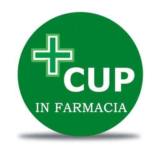 Aspetti fiscali del CUP in farmacia: ulteriori chiarimenti – QUESITO