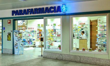 Se il titolare di farmacia vuole aprire anche una parafarmacia – QUESITO