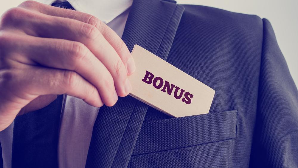 Presto il provvedimento di bonus assunzione al sud