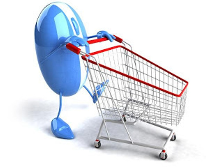 E-commerce luci e ombre
