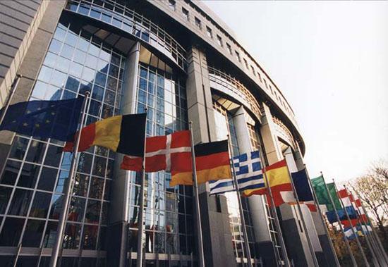 Due importanti decisioni della Corte Europea di Giustizia