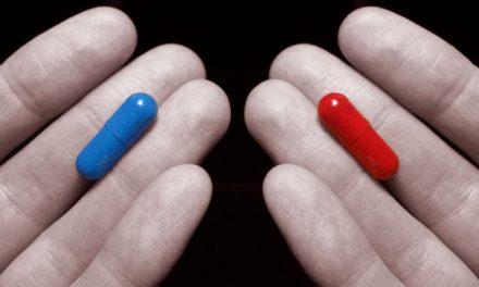 Gli sconti applicati su farmaci equivalenti – QUESITO