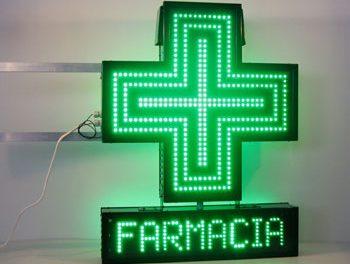 Detrazione fiscale per luci a led della farmacia – QUESITO