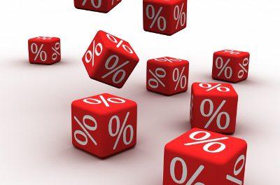 Mutui e finanziamenti a tasso variabile