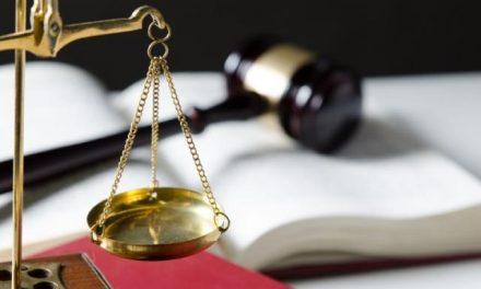 La responsabilità penale per irregolarità in una farmacia di cui è titolare una società di persone – QUESITO