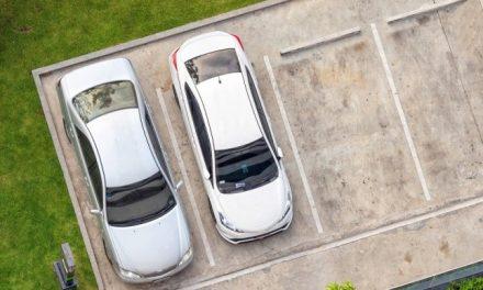 Anche il posto auto scoperto (denunciato o meno…) sconta la TARI – QUESITO