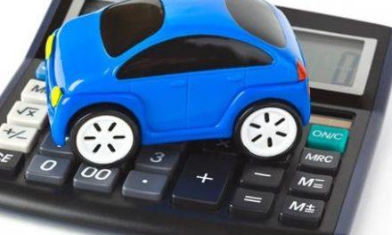 L'uso da parte dei soci dell'autovettura acquistata dalla società – QUESITO