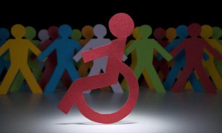 Il punto del Fisco sulle spese mediche e di assistenza specifica necessarie per i portatori di handicap