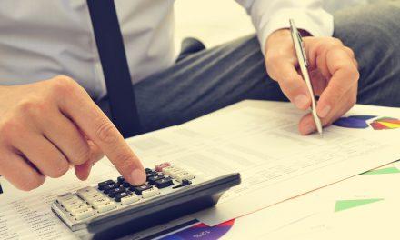 I creditori particolari del socio quando la società sia  (malaccortamente) costituita a tempo indeterminato – QUESITO