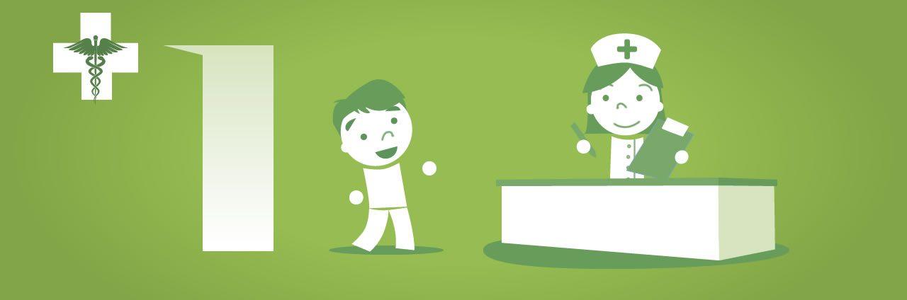 Alcuni aspetti del rapporto tra la farmacia e l'infermiere – QUESITO