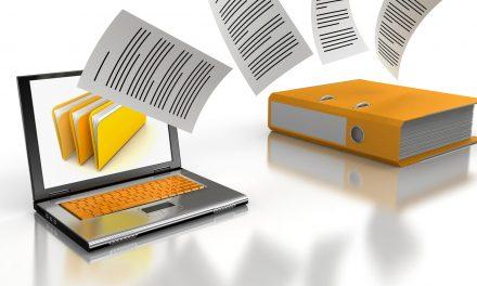 Il codice univoco e l'emissione di fatture di merce in formato elettronico