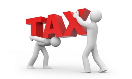 Con la tassazione IRI quanto potrei risparmiare – QUESITO