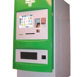 Il punto di pareggio nell'investimento del distributore automatico – QUESITO