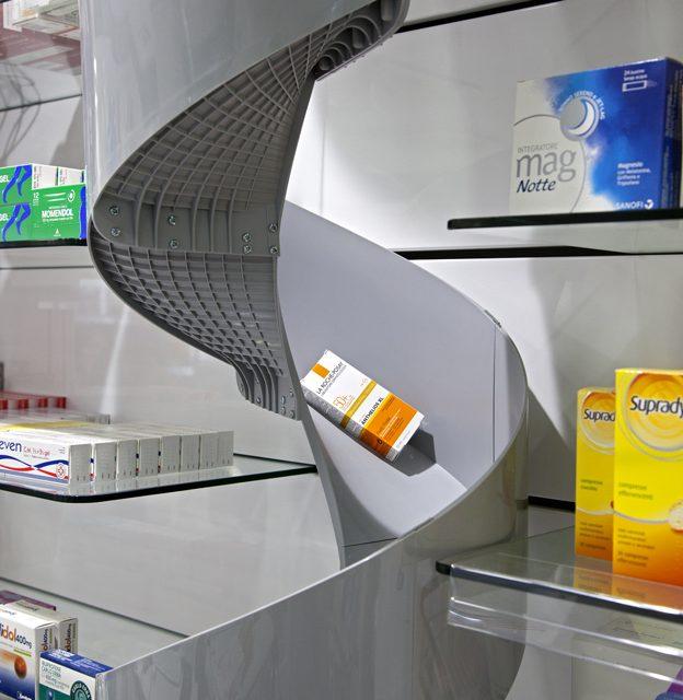 "Sì all'iper-ammortamento per la ""Farmacia 4.0"""