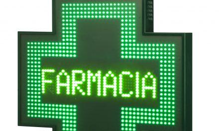 Rinuncia all'apertura della farmacia dopo l'accettazione e/o l'assegnazione definitiva della sede – QUESITO