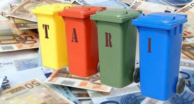 Requisiti oggettivi per l'assoggettamento alla TARI – QUESITO